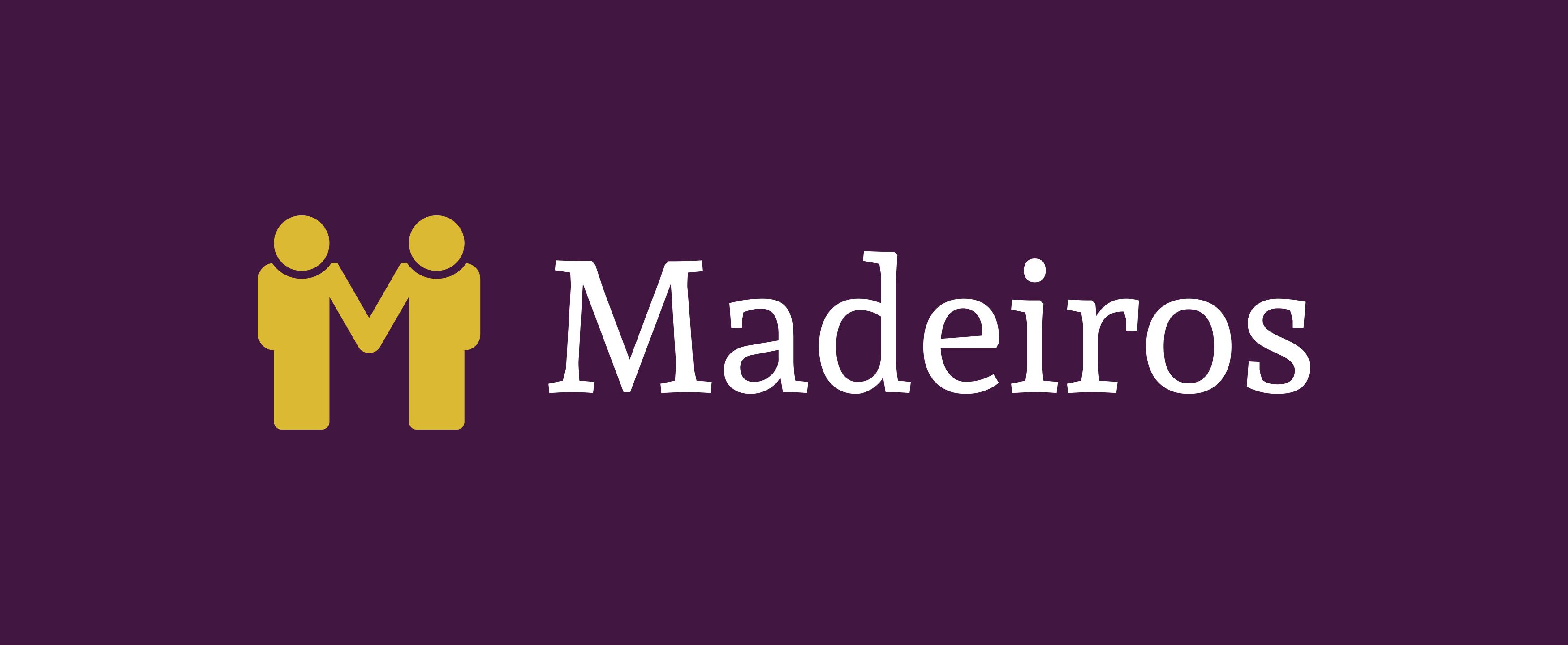 Madeiros Family